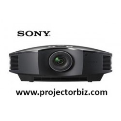 Sony VPL-VW520ES 4K Home Cinema Projector