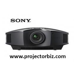 Sony VPL-VW520ES 4K Home Cinema Projector | Sony Projector Malaysia