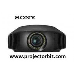 Sony VPL-VW320 4K Home Cinema Projector