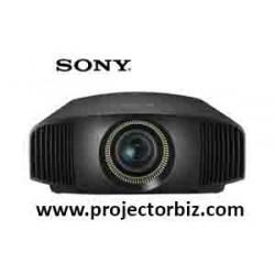 Sony VPL-VW320ES 4K Home Cinema Projector | Sony Projector Malaysia
