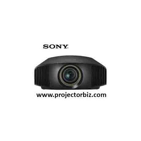 Sony VPL-VW320 4K Home Cinema Projector