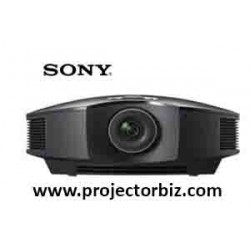 Sony VPL-HW65 Full HD 1080p Home Cinema Projector | Sony Projector Malaysia