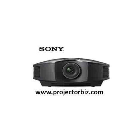 Sony VPL-HW65 Full HD 1080p Home Cinema Projector