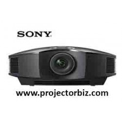 Sony VPL-HW45 Full HD 1080p Home Cinema Projector | Sony Projector Malaysia