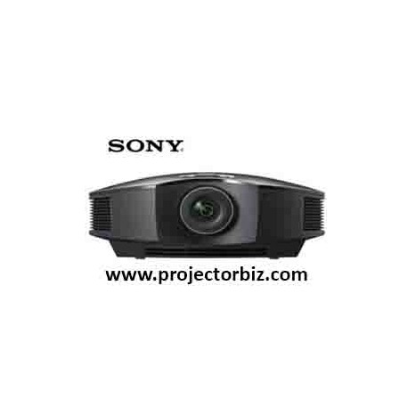 Sony VPL-HW45 Full HD 1080p Home Cinema Projector