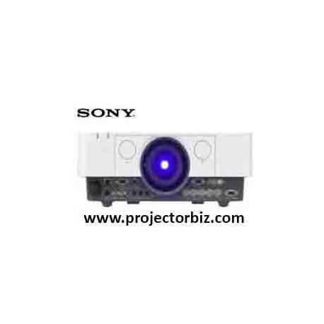 Sony VPL-FX500L XGA Installation Projector