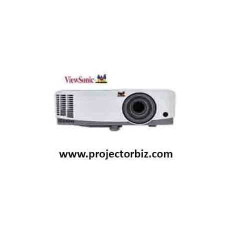 Viewsonic PG603X XGA 3.600 lumens DLP Projector