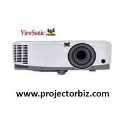 Viewsonic PG703X XGA 4.000 Lumens Projector | Viewsonic Projector Malaysia