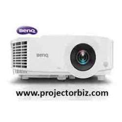 BenQ MX611 PROJECTOR -PROJECTOR MALAYSIA