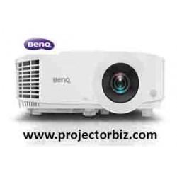 BenQ MX611 XGA 4.000 Lumens Projector | BenQ Projector Malaysia