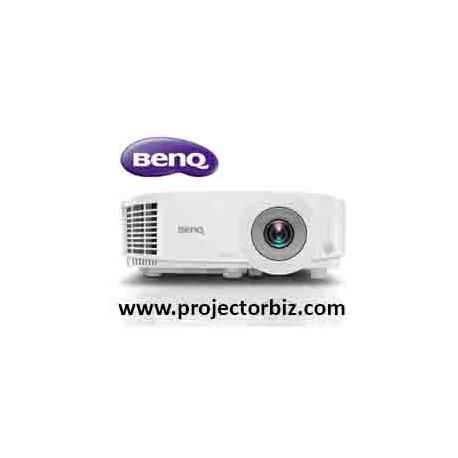 BenQ MX550 XGA business Projector-Projector Malaysia
