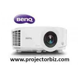 BENQ MW612 WXGA Business Projector-Projector Malaysia