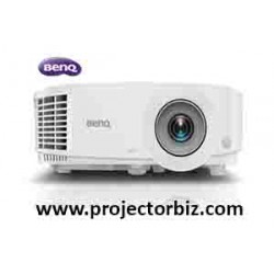 BenQ MH733 Full HD Business Projector | BenQ Projector Malaysia