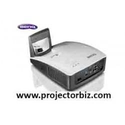 BenQ MH856UST FULL HD 3.500Lumens Projector | BenQ Projector Malaysia