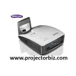 BenQ MH856UST FULL HD Educational Projector | BenQ Projector Malaysia