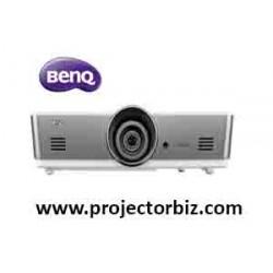 BENQ SU922 WUXGA Business Projector | BenQ Projector Malaysia