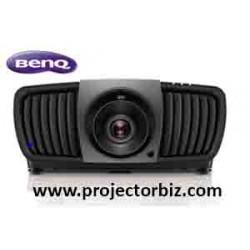 BenQ W11000, FULL HD DLP PROJECTOR- PROJECTOR MALAYSIA