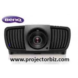 BenQ W11000 FULL HD Pro Cinema Projector | BenQ Projector Malaysia