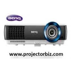 BenQ LW21 WXGA LASER Projector | BenQ Projector Malaysia