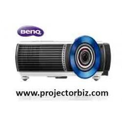 BenQ LX810STD, WXGA LASER Projector | BenQ Projector Malaysia