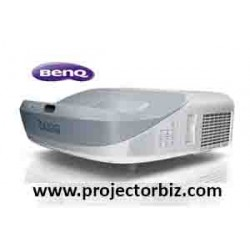 BenQ MW864UST, ULTRA SHORT THROW PROJECTOR- PROJECTOR MALAYSIA