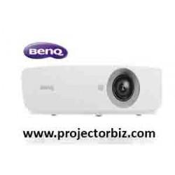BenQ W1090