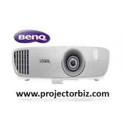 BenQ W1110 FULL HD Home Cinema PROJECTOR- PROJECTOR MALAYSIA
