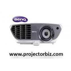 BenQ W3000 FULL HD Home cinema Projector | BenQ Projector Malaysia