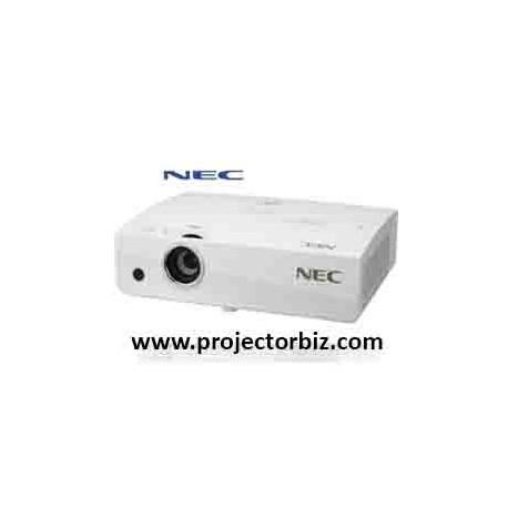 NEC NP-MC331WG