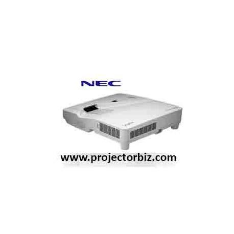 NEC NP-UM352WG