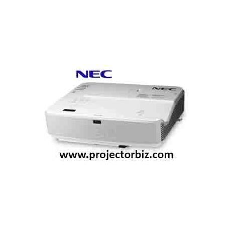 NEC NP-U321HG