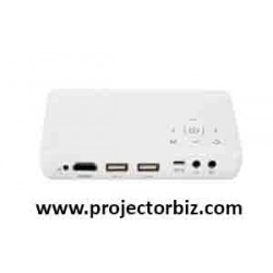 Oddysey PL-15 SVGA Pico Projector-Projector Malaysia