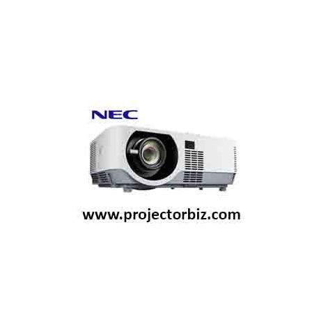 NEC NP-P452HG