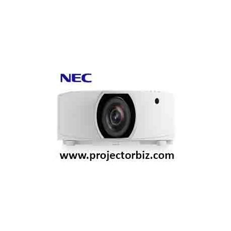 NEC NP - PA653UG