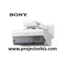 Sony VPL-SW631 WXGA Ultra Short Throw Projector | Sony Projector Malaysia