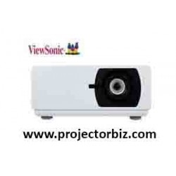ViewsonicLS800WU WUXGA 5.500 lumens Short Throw Projector