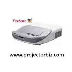 Viewsonic PS700X XGA Short Throw Projector-PROJECTOR MALAYSIA