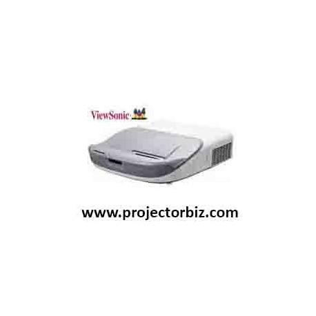 Viewsonic PS700x XGA 3.300 lumens Short Throw Projector