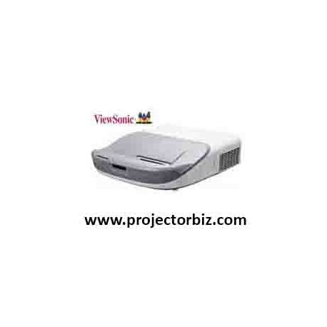 Viewsonic PS700x XGA 3.300 lumens Short Throw Projector