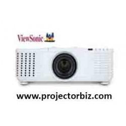Viewsonic Pro9510L XGA 6.200 lumens Projector