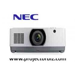 NEC NP-PA653ULA WUXGA 6.500 Lumens Projector | NEC Projector Malaysia