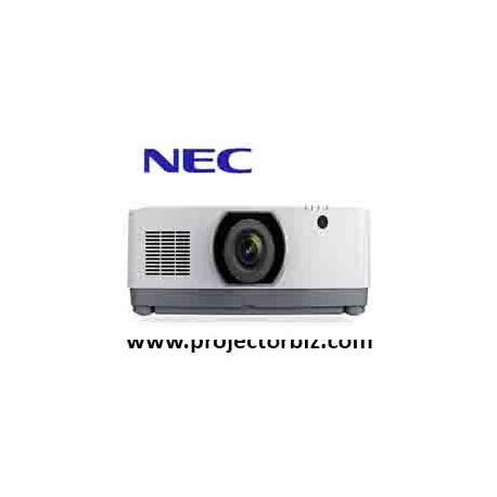 NEC NP-PA653ULG