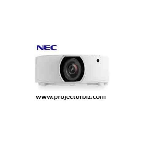 NEC NP - PA703WG