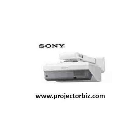 Sony VPL-SW636C WXGA 3.300 Lumens Interactive Ultra Short Throw projector
