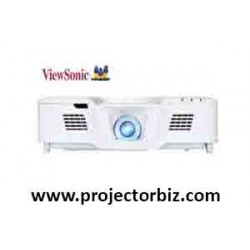 Viewsonic Pro8530HDL Full HD1080p 5.200 lumens Projector