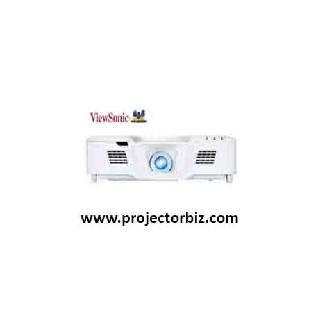 Viewsonic Pro8530HDL Full HD1080p 5.200 lumens Projector