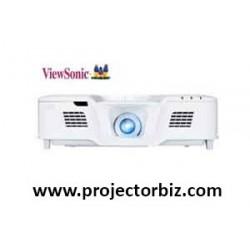 Viewsonic Pro8800WUL WUXGA Installation Projector-PROJECTOR MALAYSIA
