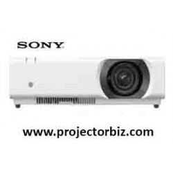 Sony VPL-CH375 WUXGA Installation Projector with HDBaseT™ Projector | Sony Projector Malaysia