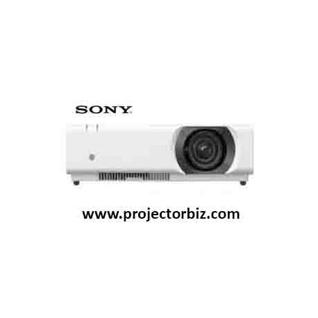 Sony VPL-CH375 WUXGA 5.000 Lumens Installation Projector with HDBaseT™ connectivity