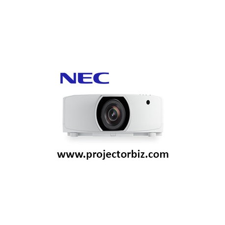 NEC NP-P803UG